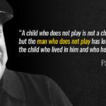 Neruda Quotes Pinterest