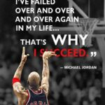 Never Give Up Quotes By Famous Athletes Facebook