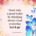 New Day Fresh Start Quotes