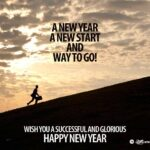 New Year Awesome Quotes Twitter