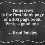 New Year Famous Quotes Facebook