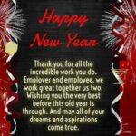 New Year Greetings Quotes 2021 Facebook
