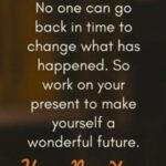 New Year Inspirational Images Pinterest