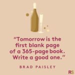 New Year Quotes Twitter