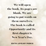 New Year Related Quotes Pinterest