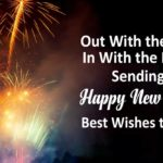 New Years Eve 2020 Wishes Twitter
