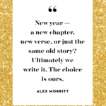 New Years Eve Sayings Tumblr