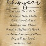 New Years Quotes For Cards Tumblr