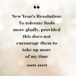 New Years Resolution Quotes 2020 Twitter