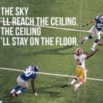 Nfl Inspirational Quotes Twitter