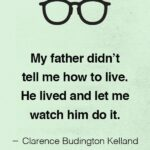 Nice Dad Quotes Pinterest