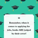 Nice Things To Say To Graduates Pinterest