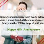 Nikah Anniversary Quotes Tumblr