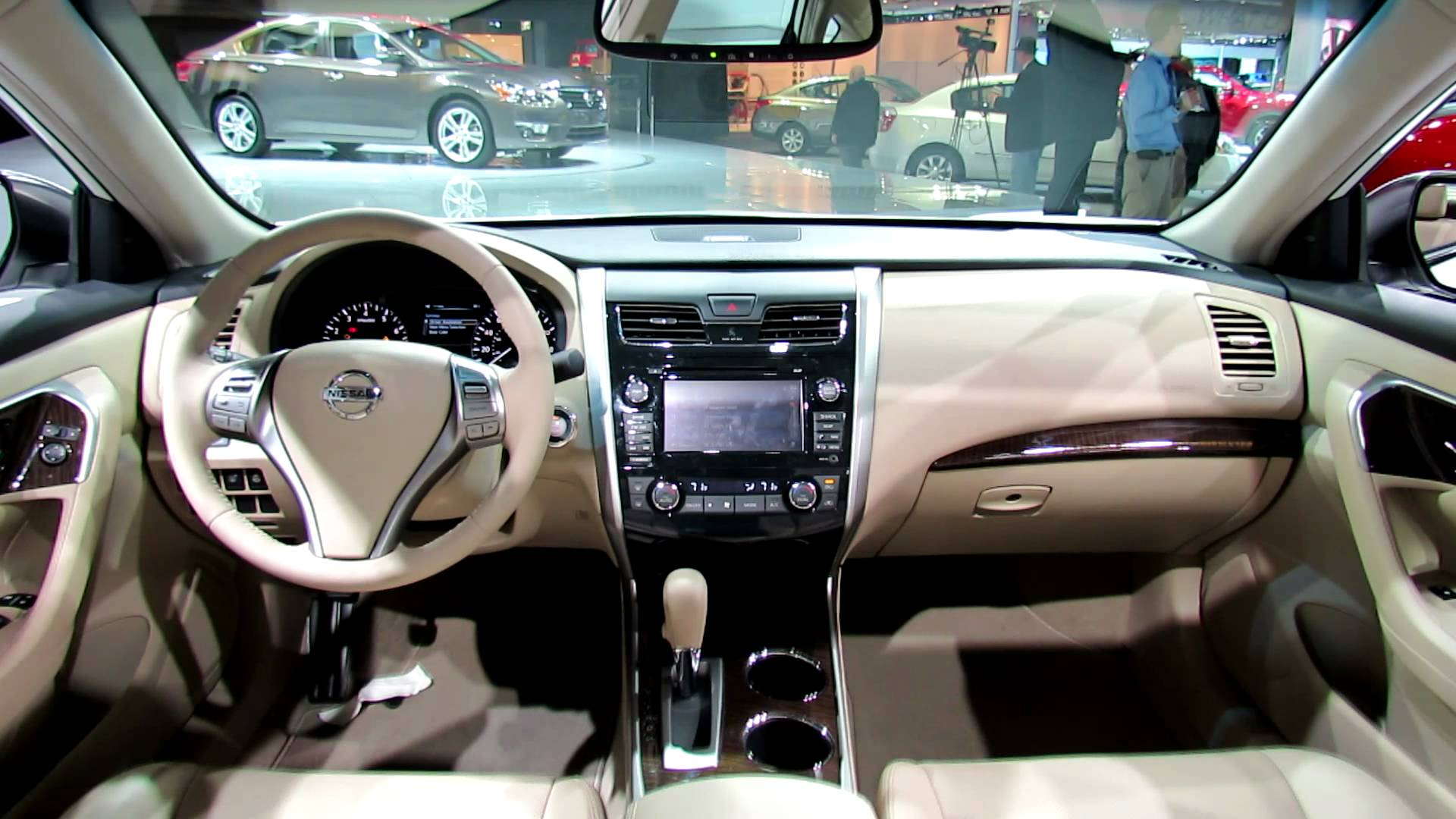 Nissan Altima Interior Psoriasisguru Com