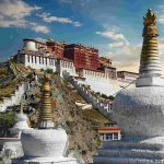 Official Tibet Travel Guide: For Beginners Only