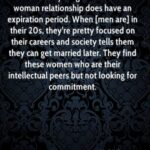 Older Woman Younger Man Relationship Quotes Tumblr