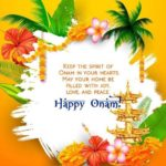 Onam Quotes In English Facebook