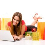 Benefits of Online Clothes Shopping For Women