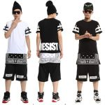 Online Shop for Hip Hop clothes