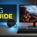 PC Gaming Buying Guide