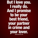 Perfect Wife Quotes