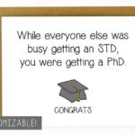 Phd Graduation Congratulations Quotes Tumblr
