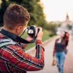 Photography Skills-How to Develop Your Photography Skills?