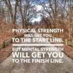 Physical Strength Quotes Tumblr