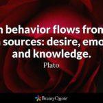 Plato Famous Lines Twitter