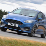 Pocket rockets: the best small hot hatches on sale