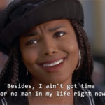Poetic Justice Quotes Facebook