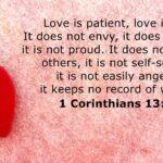 Popular Bible Verses About Faith Pinterest