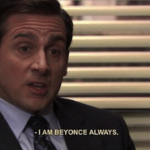 Popular Office Quotes Twitter