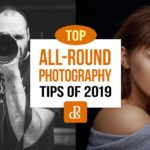 Portrait Photography Tips Every Photographer Should Know