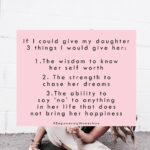 Positive Quotes For Your Daughter Twitter