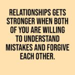 Positive Relationship Quotes Pinterest