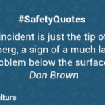 Positive Safety Quotes Twitter