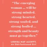 Powerful Feminist Quotes