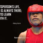 Pressure Quotes Sports Tumblr