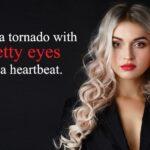 Pretty Eye Quotes Pinterest