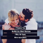 Promise Day Quotes For Husband Pinterest