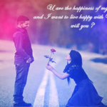 Propose Day Images For Boyfriend Facebook