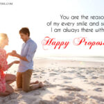 Propose Day Msg For Husband Tumblr