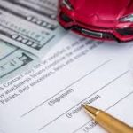 Pros And Cons of a Bad Credit Car Lease