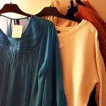 Pros and Cons of Secondhand Clothes
