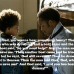 Pursuit Of Happyness Movie Quotes Tumblr