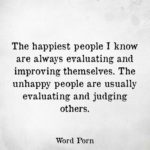 Quote About Positive People Pinterest