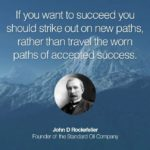Quotes About Company Success Twitter