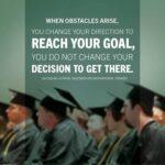 Quotes About Finishing University Tumblr
