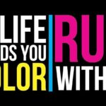 Quotes About Fun Run Pinterest